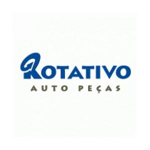rotativo Logo