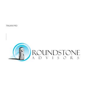 Roundstone Advisors Logo