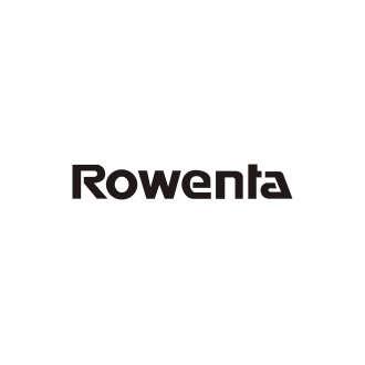 Rowenta2 Logo