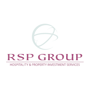 RSP_group Logo