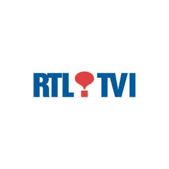 RTLTVI Logo