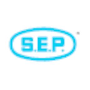 S.E.P. Logo