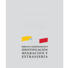 SAIME Logo