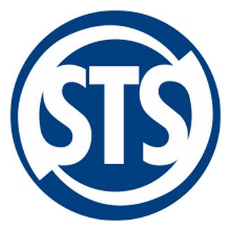 Sakarya Telekom Logo