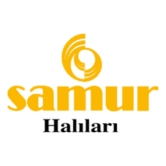 Samur Halı Logo