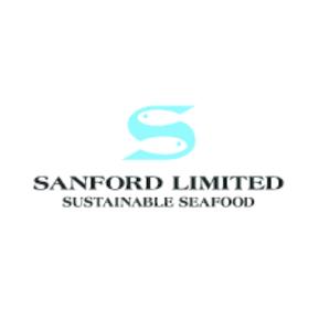 sanford ltd business essay Orlando, fl news - view daily local business news, resources & more in orlando, florida.