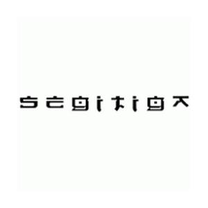 Segitiga Automotive Community Logo