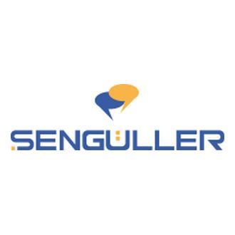 Şengüller Logo