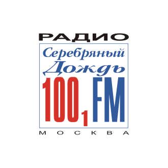 Serebrianyj Dozhd2 Logo