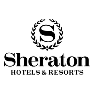 Sheraton Hotels Resorts Logo