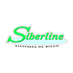 Siberline Logo