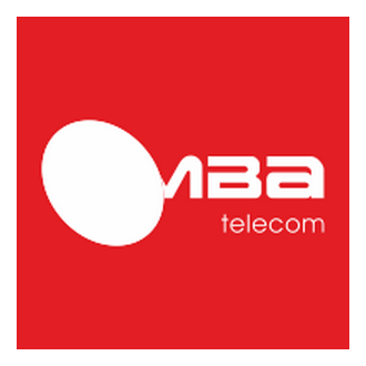 Simba Telecom Logo