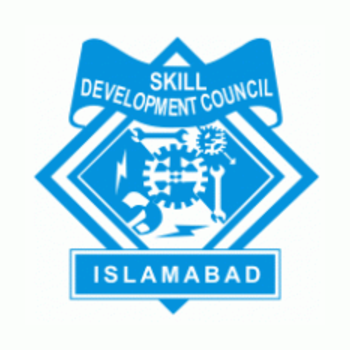 Skill Development Council Logo