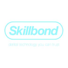 Skillbond Direct Ltd Logo