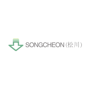 SONGCHEON Logo
