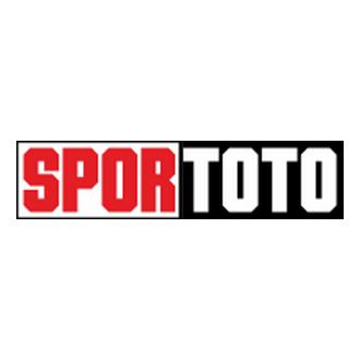 Spor Toto Logo