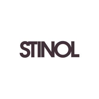 Stinol2 Logo