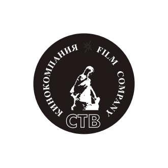 STV Film Logo