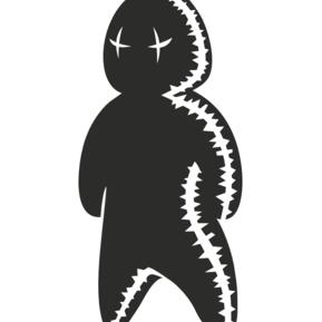 Stygma Clothing (inline) CDR 9 Logo