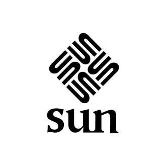 SUN 2 Logo