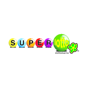 Super Lotto Millonario Logo