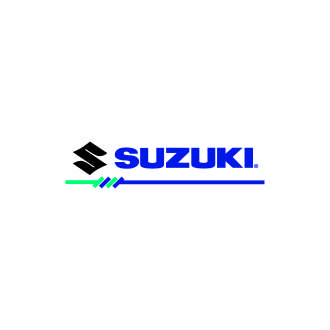 Suzuki2 Logo