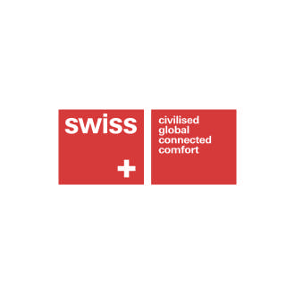 Swiss Air Lines2 Logo
