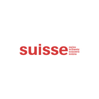 Swiss Air Lines4 Logo