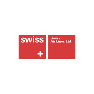 Swiss Air Lines7 Logo