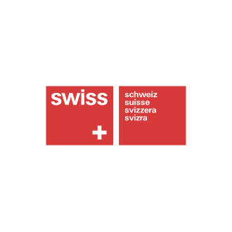 Swiss Air Lines8 Logo