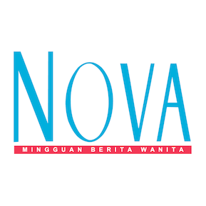 Tabloid Nova Logo