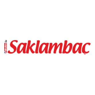 Takvim Saklambaç Logo