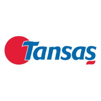 Tansaş Logo
