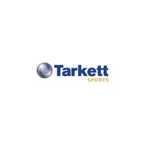 Vektorel Tarkett Sports Logosu