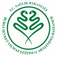 TC Sağlık Bakanlığı Logo
