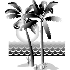 Thameem 5 Logo