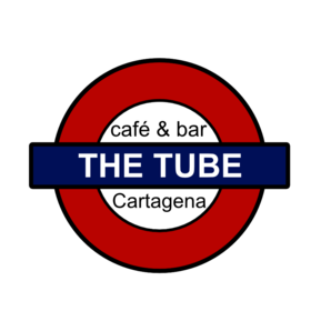 The Tube Logo