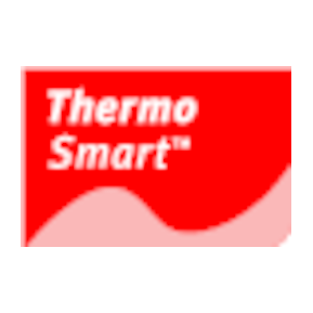thermo_smart Logo