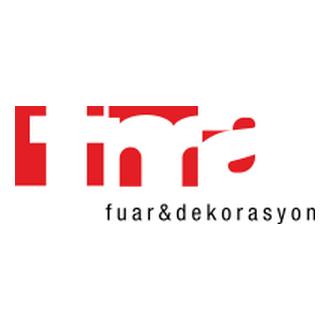 TMA Fuar & Dekorasyon Logo