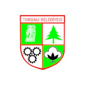Torbalı belediyesi Logo