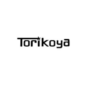 Torikoya Logo