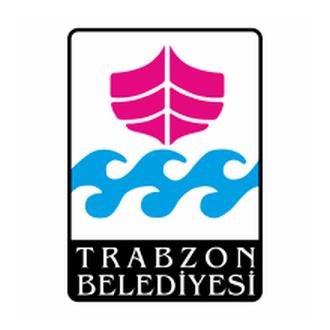 Trabzon Belediyesi Logo