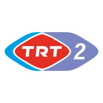 TRT 2 Logo
