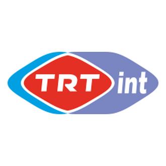 TRT Int Logo