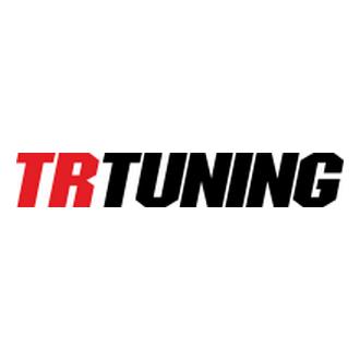 TrTuning Logo