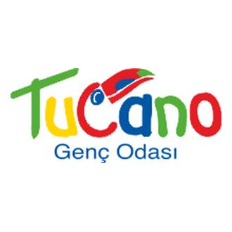 Tucano Genç Odası Logo