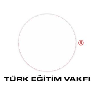 Türk Eğitim Vakfı Logo