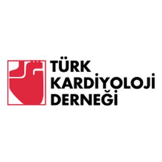 Türk Kardiyoloji Derneği Logo