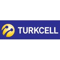 Turkcell 2013 Logo