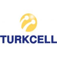 Turkcell  5 Logo